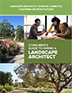Selecting a Landscape Architect for Private Development Projects